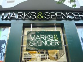 1352743259-Marks-Spencer